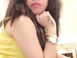 Real Indian Desi Call girls College girl and housewife escorts in Pune Direct payment full A level sexual services in Pune. Marathi Bhabhi available