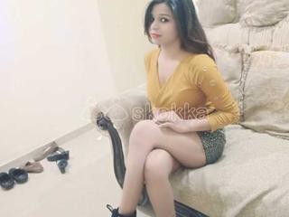 Call me priya patel Puneindependent vip hot sexy college girl video call and rea