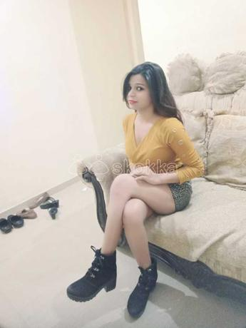 call-me-priya-patel-puneindependent-vip-hot-sexy-college-girl-video-call-and-rea-big-0