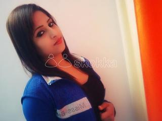 Rachi Aarohi HOT AND SEXY INDEPENDENT ESCORT SERVICE CALL GIRL IN ALL OVER.. DOOR STEP REAL CALL
