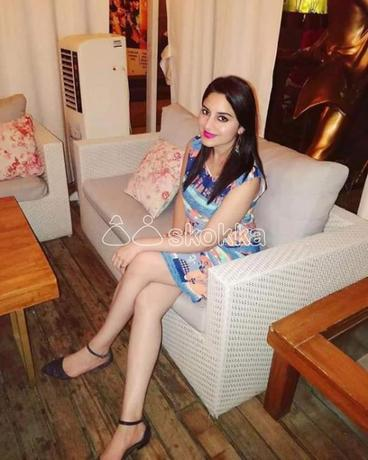 night-out-play-call-girl-us-in-an-affordable-prices-hurry-call-now-for-book-ur-dream-dehradun-call-girls-big-0