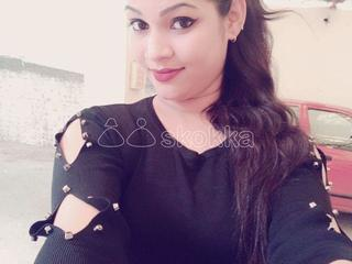 Real metting VIDEO. CALL SERVICE PHONE SEX FULL OPEN FULL ENJOY VIDEO CALL RIYA ANY TIME FULL OPEN SERVI