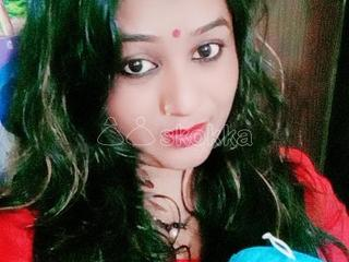 Cash payment call girl service bhopal