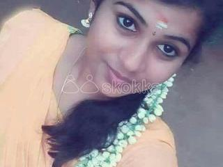 Chennai MONIKA HOT AND SEXY INDEPENDENT ESCORT SERVICE CALL GIRL IN ALL OVER.. DOOR STEP REAL CALL