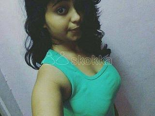 Sexy Neha available for whatsApp phone sex and video chat