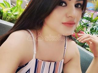 CALL Miss Anisha guptaWHATS-APP real sex&call sex&video call VIP Models