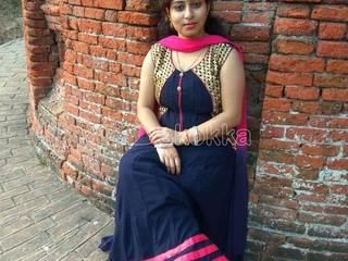 MYSORE HOT 83402VIDEO CALL GIRLS FUL55104 OPEN BODY SEX LIVE &#