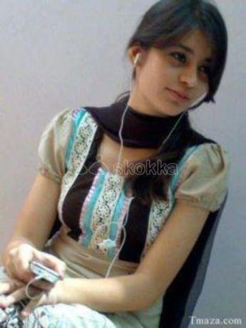 sr-video-call-service-at-500rs-only-big-4