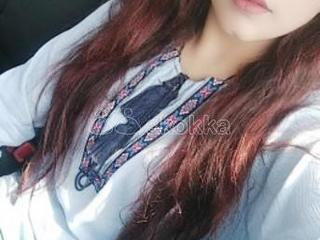 Airoli Independent Call girls only Cash Payment in Call and out call Services All Navi Mumbai