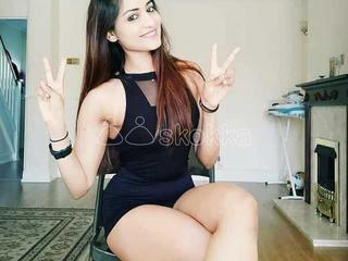 PUNE ESCORT SERVICE99602XX84077 CALL GIRLS+MASSAGE+KAMSUTRA+100% SATISFACTION GUARANTEE