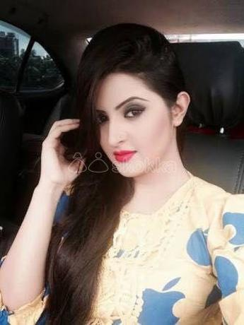 call-091378quot75096-high-class-escort-independent-college-and-models-girls-available-24-hr-big-0