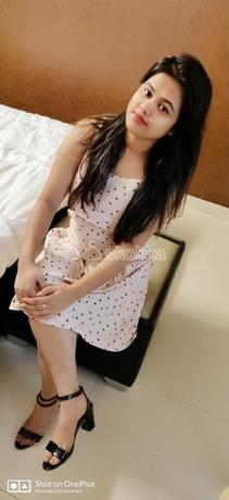 only-6000-full-night-unlimited-short-hot-models-girls-full-anal-service-big-4