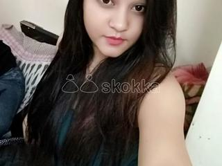 Live video call sex chat room in Vijayawada telugu girl