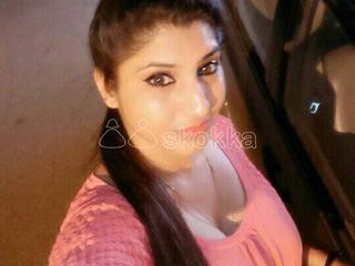 CALL RIYA.ESCORT(A)LOW BUDGET- HIGH PROFILE MODELS GIRLS &VIP TOP GIRLS COLLAGE & HOUSEWIFE
