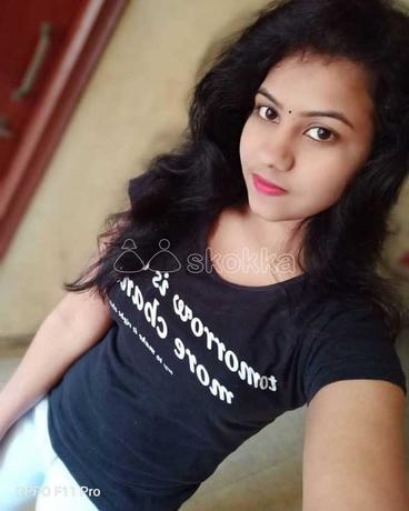 ajmer-call-girl-service-vip-call-girl-service-anytime-available-big-0
