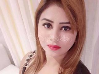Neha Sharma provide lockdown for special video calling real service offer in Jaipur 30% less in my escort service New Independent college girls
