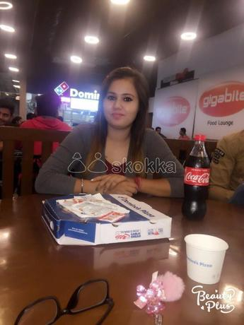 call-girl-jodhpur-big-1