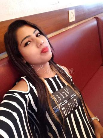 call-me-sonam-independent-girl-college-girl-big-0