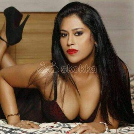 call-girls-in-lucknow-call-to-aryan-big-0