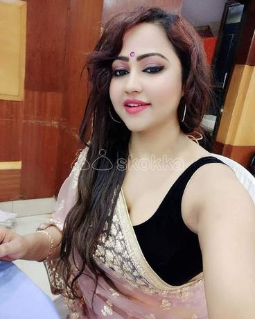 video-call-sex-demo-list-payment-method-paytm-google-pay-phone-pay-booking-packages-fix-big-4