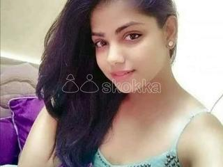 Live sex interesting sexy girl full satisfied full open VIDEO CALL SEX SERVICE full safe hotel real sex meet housewife sexy hostel