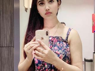 Nagpur escort service VIP call girl's and college girls house wife Aunty's