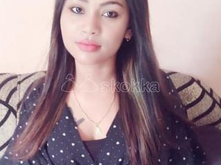 Live video call sex now full nude video call sex and real sex call me now