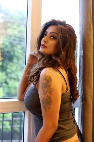 contact-miss-yasmin-for-real-sex-romance-service-in-pune-big-0