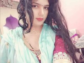 CALL GIRLS SERVICE TVM (24/7 Available) 100% Trusted & Safe INDEPENDENT V.I.P MODELS VIDEO CALL100% SATISFACT
