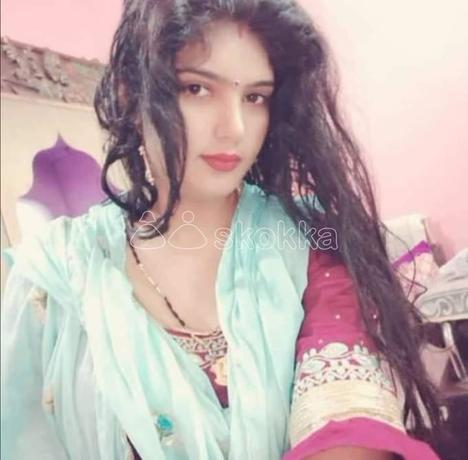call-girls-service-tvm-247-available-100-trusted-amp-safe-independent-vip-models-video-call100-satisfact-big-0