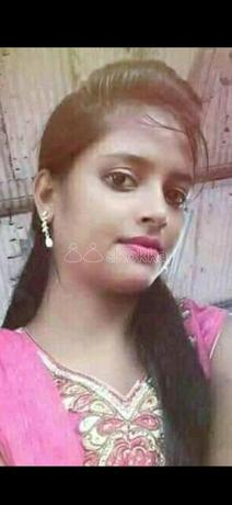 pooja-escort-service-all-time-available-all-type-available-big-0