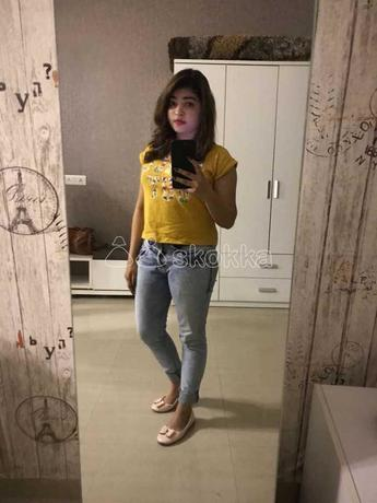 belgaum-komal-hot-and-sexy-independent-escort-service-call-girl-in-all-over-door-step-real-call-big-0