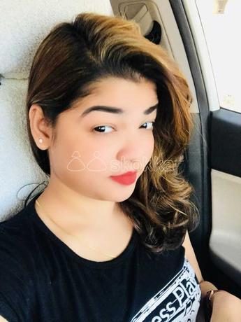 belgaum-komal-hot-and-sexy-independent-escort-service-call-girl-in-all-over-door-step-real-call-big-1