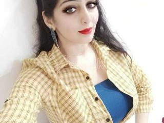 CALL Diya Sharma Belgaum best escorts Service :/ SHOT / FULL NIGHT / UNLIMITED FUN FULL / DOGY STYEL / ORAL / BLOWJOB / WITH MOUTH DISCHAR