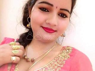 CALL ANITA BHOPAL HIGH-PROFILE MODEL & COLLEGE GIRLS ONLY INDEPENDENT CALL GIRL SERVICE VIDEO CALL S