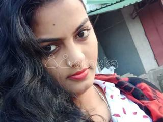 Full day and full night service available hear only clg girl heavy sexy,hot,beauty are available hear very chip rate service plz contact me now