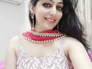 CALL Diya Sharma Chennai best escorts Service :/ SHOT / FULL NIGHT / UNLIMITED FUN FULL / DOGY STYEL / ORAL / BLOWJOB / WITH MOUTH DISCHAR