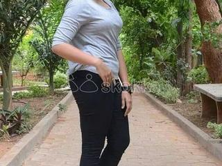 CALL GIRL GENUINE INDEPENDENT ESCORTS INDIAN COLLEGE GIRL AND HOUSEWIFE PROVID IN FARIDABAD ALL 3/5/7/ STAR HOTELS/HOME SERVICES 24/7 CALL NO WHAT