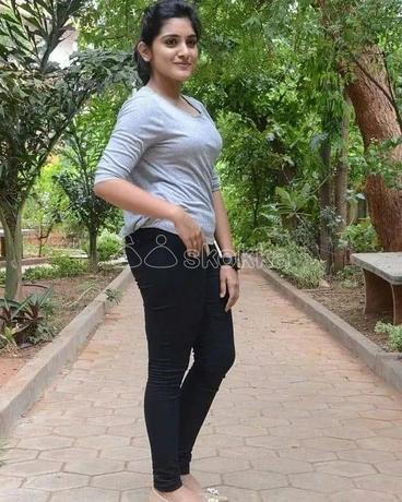 call-girl-genuine-independent-escorts-indian-college-girl-and-housewife-provid-in-faridabad-all-357-star-hotelshome-services-247-call-no-what-big-0
