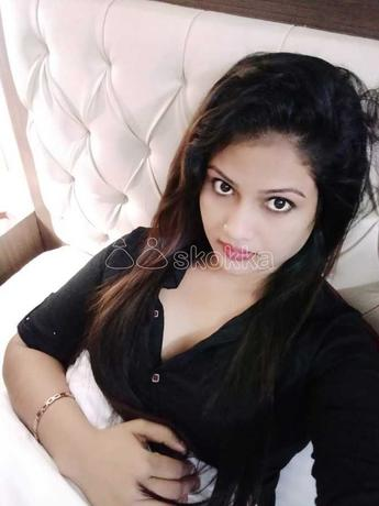 call-girl-genuine-independent-escorts-indian-college-girl-and-housewife-provid-in-faridabad-all-357-star-hotelshome-services-247-call-no-what-big-2