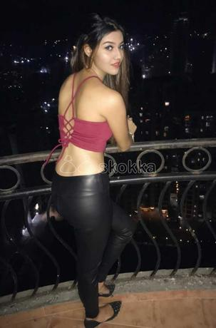 girls-call-nagma-8882xxx065633-whtsap-whtsap-all-homehotel-delivery-available-vip-escort-servic-big-1