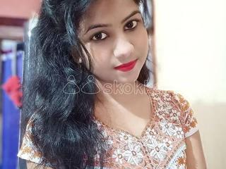 CALL Diya Sharma Hyderabad best escorts Service :/ SHOT / FULL NIGHT / UNLIMITED FUN FULL / DOGY STYEL / ORAL / BLOWJOB / WITH MOUTH DISCHAR