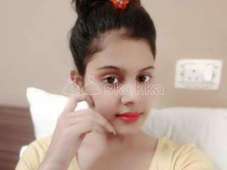 Call Mr Monika ji Hyderabad vip sexy anal sex models 100 % satisfaction full service 24 house call
