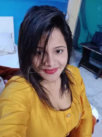 all-jodhpur-vip-call-girls-100-real-service-all-types-girls-available-here-85408call45946-big-1