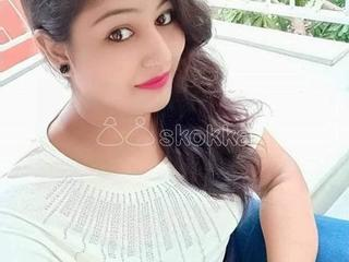 CALL ANITA MADURAI HIGH-PROFILE MODEL & COLLEGE GIRLS ONLY INDEPENDENT CALL GIRL SERVICE VIDEO CALL S