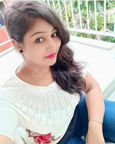 call-anita-madurai-high-profile-model-amp-college-girls-only-independent-call-girl-service-video-call-s-big-0
