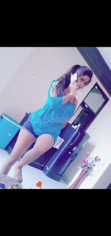 nisha-escort-service-vip-model-big-0