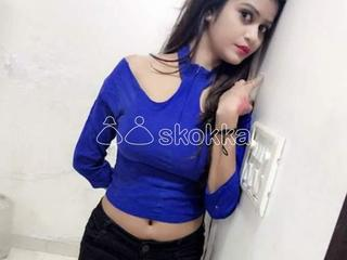 Full confirmation free VIP call girls and video call sarvice WhatsApp Pooja Arya