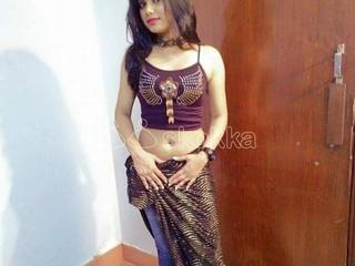 Call me. Simran ji vip sexy anal sex modal to 100% satisfaction full service 24 h