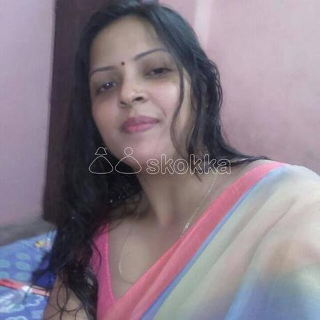 6-video-call-sex-demo-list-payment-method-paytm-google-pay-phone-pay-booking-packages-fix-big-0